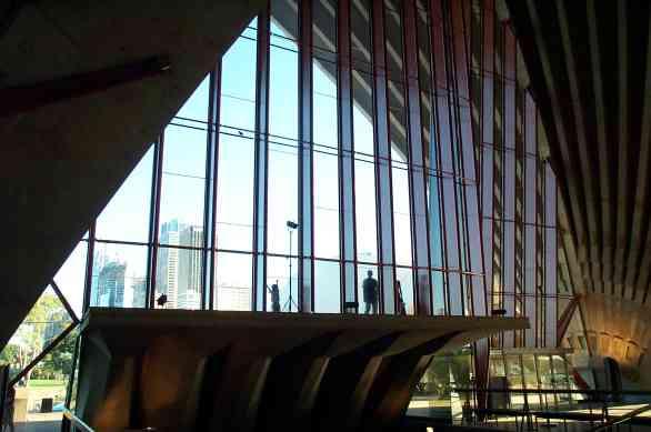 007_Main_Entrance_from_Inside.jpg