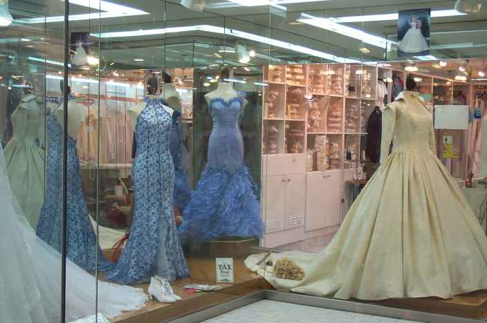 Red bank wedding dress shops for Wedding dress consignment nj